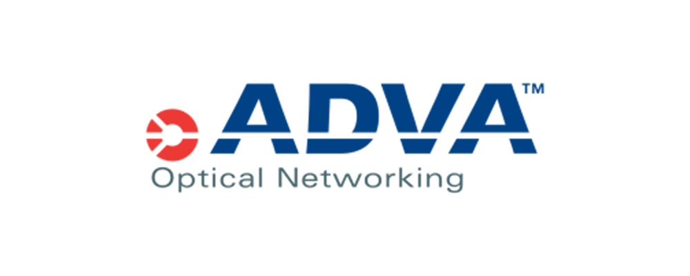 ADVA Optical Networks