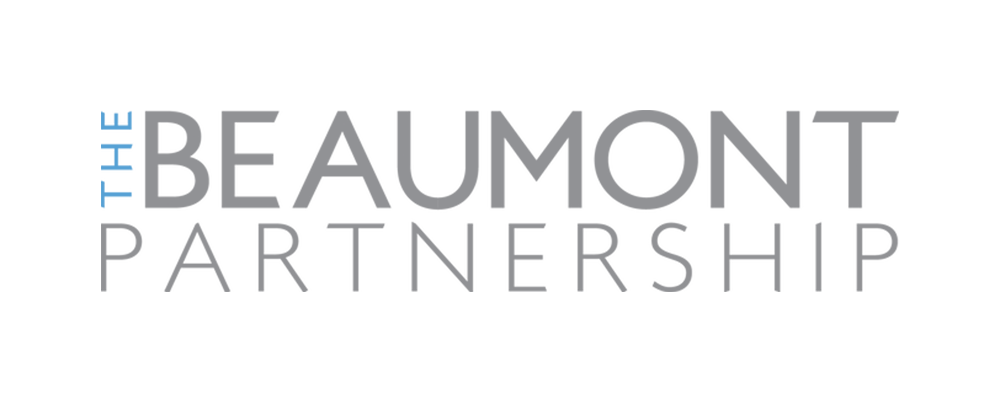 Beaumont Partnership
